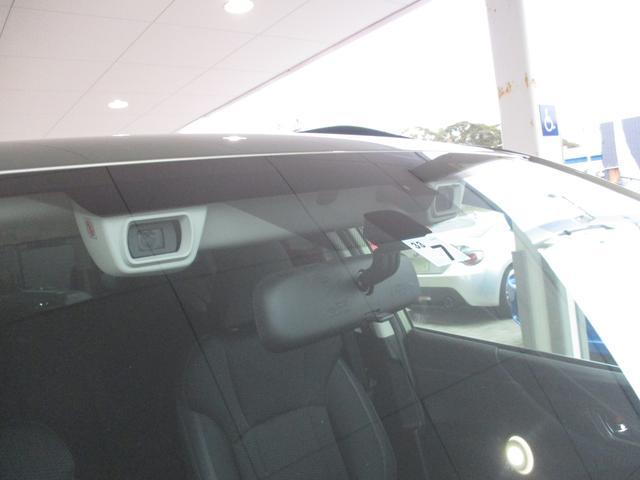 「スバル」「フォレスター」「SUV・クロカン」「千葉県」の中古車26