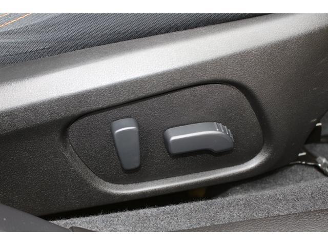 「スバル」「XV」「SUV・クロカン」「千葉県」の中古車14