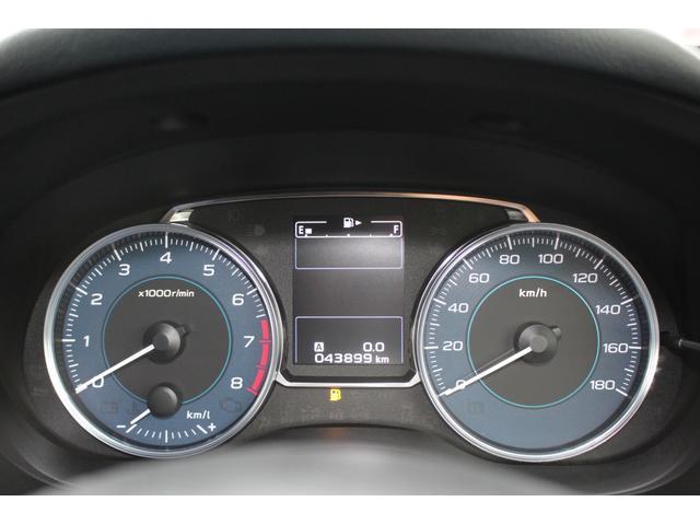 「スバル」「XV」「SUV・クロカン」「千葉県」の中古車20
