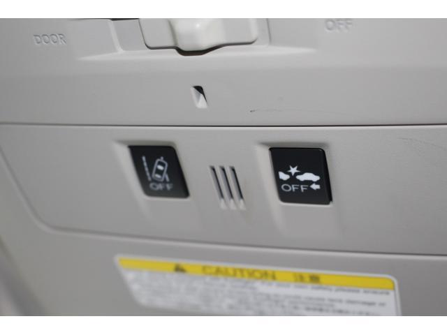 「スバル」「XV」「SUV・クロカン」「千葉県」の中古車27