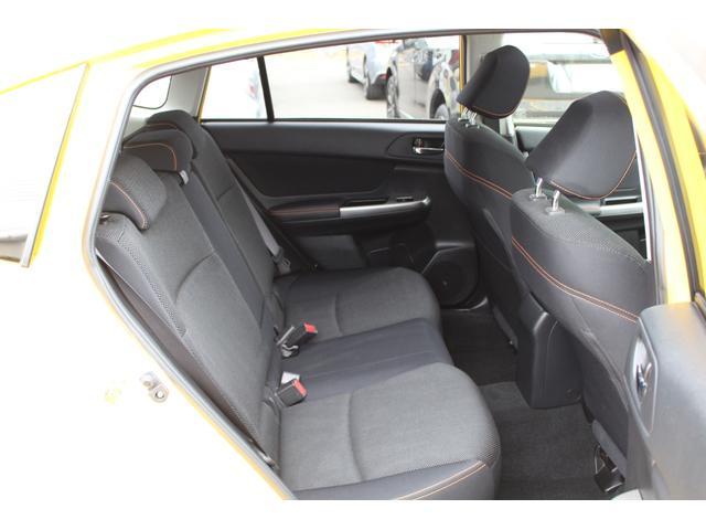「スバル」「XV」「SUV・クロカン」「千葉県」の中古車31