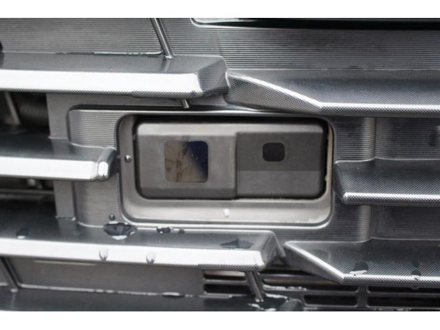 「スバル」「ジャスティ」「ミニバン・ワンボックス」「千葉県」の中古車30