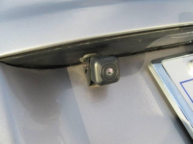 スバル レガシィB4 2.0R spec.B HIDヘッドライト 17インチAW
