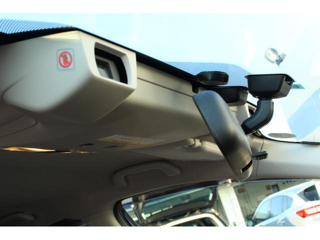 スバル レヴォーグ 2.0GT-S EyeSight  ナビ Rカメラ ETC