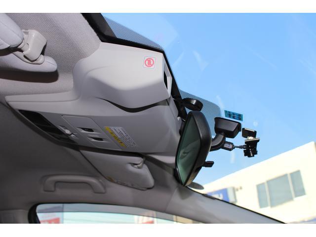 スバル レヴォーグ 1.6GT-S EyeSight 本革シート