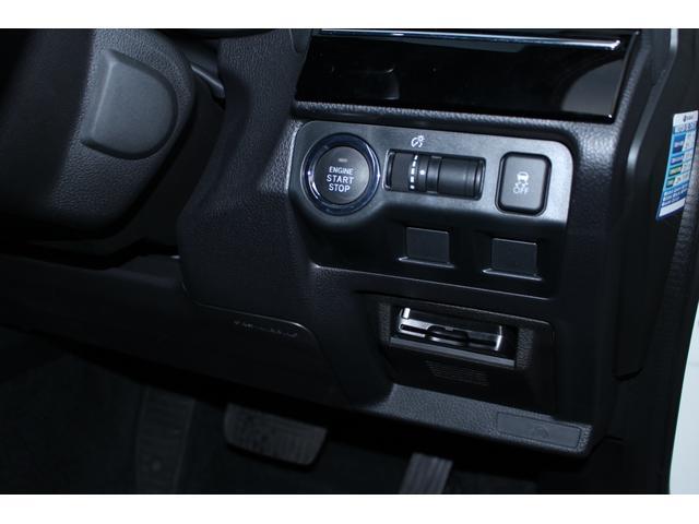スバル レヴォーグ 1.6GTアイサイト プラウドエディション ナビ・リヤカメラ