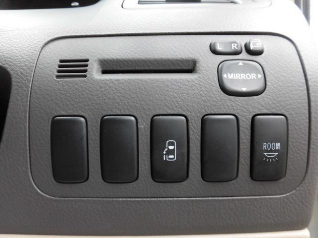 トヨタ アルファードG AX Lエディション 社外フルエアロ 20AW 新品タイヤ
