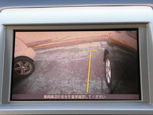 日産 セレナ ハイウェイスター 両側自動ドア リヤモニター DVD再生