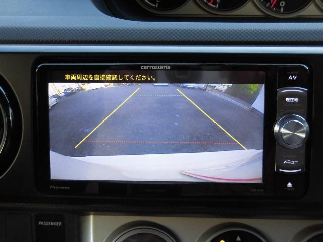 「トヨタ」「カローラルミオン」「ミニバン・ワンボックス」「埼玉県」の中古車8