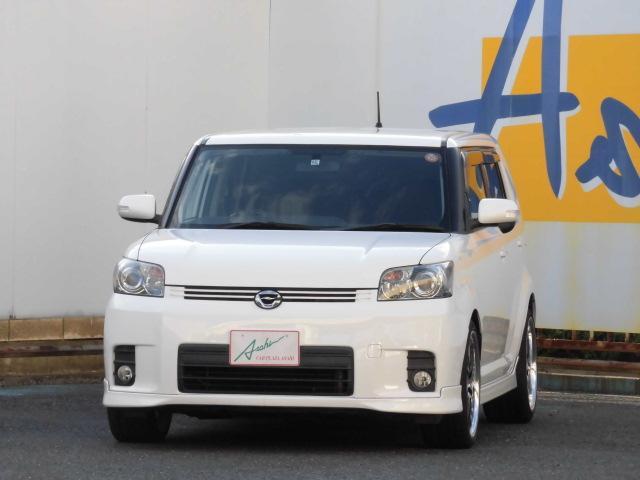 「トヨタ」「カローラルミオン」「ミニバン・ワンボックス」「埼玉県」の中古車30