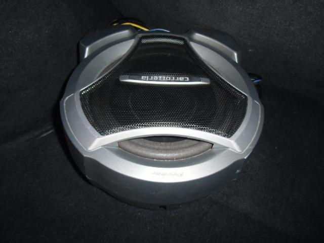 318iツーリング Mスポーツパッケージ(12枚目)