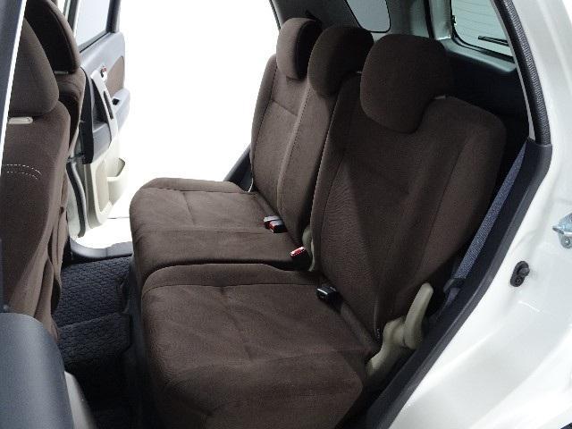 トヨタ ラッシュ G 2WD メモリーナビ・スマートキー・ETC・1オーナー
