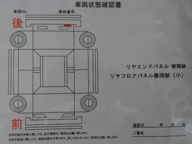 1.0X メモリーナビ(20枚目)