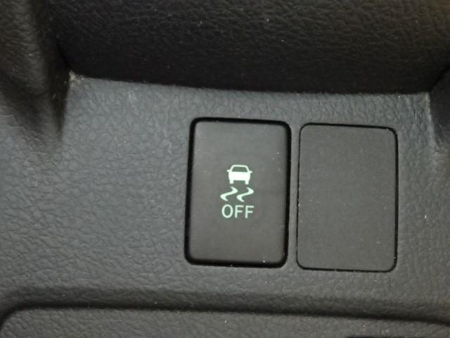 1.5ラグゼール スマートキー 純正CDチューナー HIDヘッドライト スマートキー シートヒーター シートエアコン オートエアコン 横滑り防止装置 イモビライザー 室内除菌(7枚目)