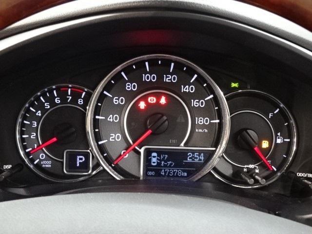 1.5ラグゼール スマートキー 純正CDチューナー HIDヘッドライト スマートキー シートヒーター シートエアコン オートエアコン 横滑り防止装置 イモビライザー 室内除菌(10枚目)