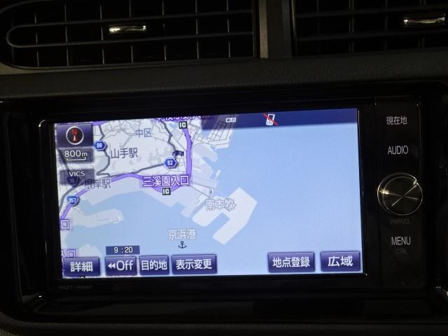 X-アーバン 衝突被害軽減ブレーキ・走行35000km・フルセグSDナビ・Bカメラ・DVD再生・シート一部合皮・純正アルミ・スマートキー・LED・ETC・1オーナー(6枚目)
