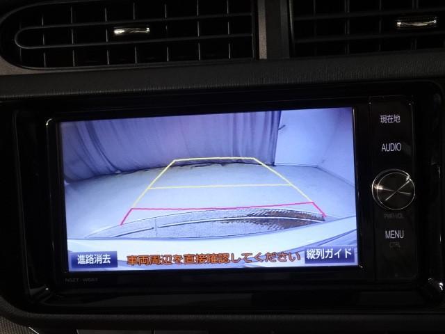 X-アーバン 衝突被害軽減ブレーキ・走行35000km・フルセグSDナビ・Bカメラ・DVD再生・シート一部合皮・純正アルミ・スマートキー・LED・ETC・1オーナー(7枚目)