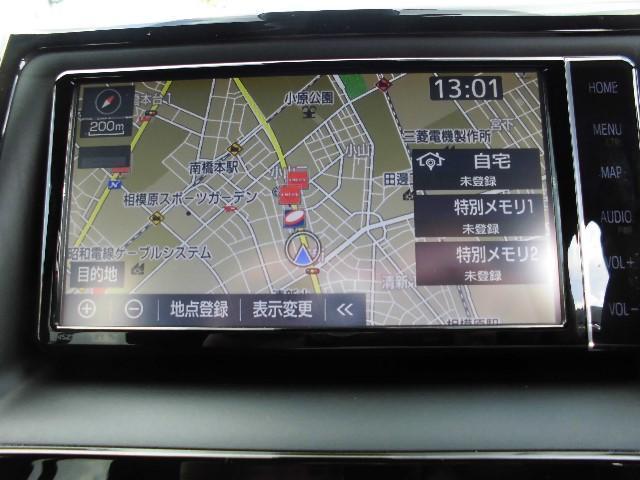 Si 4WD・衝突軽減ブレーキ・走行49000km・フルセグナビSDナビ・BカメラDVD再生・クルーズコントロール・純正アルミ・スマートキー・両側パワスラ・LED・ETC・1オーナー(5枚目)