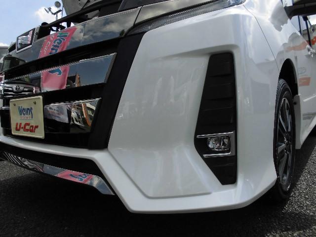 Si 4WD・衝突軽減ブレーキ・走行49000km・フルセグナビSDナビ・BカメラDVD再生・クルーズコントロール・純正アルミ・スマートキー・両側パワスラ・LED・ETC・1オーナー(9枚目)