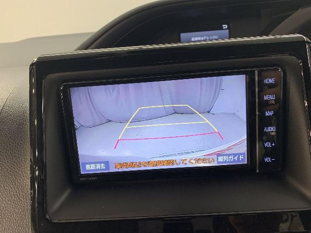Si 衝突軽減ブレーキ・走行20000km・フルセグSDナビ・Bカメラ・DVD再生・クルーズコントロール・ドラレコ・・純正アルミ・スマートキー・両側パワスラ・LED・ETC・1オーナー(7枚目)