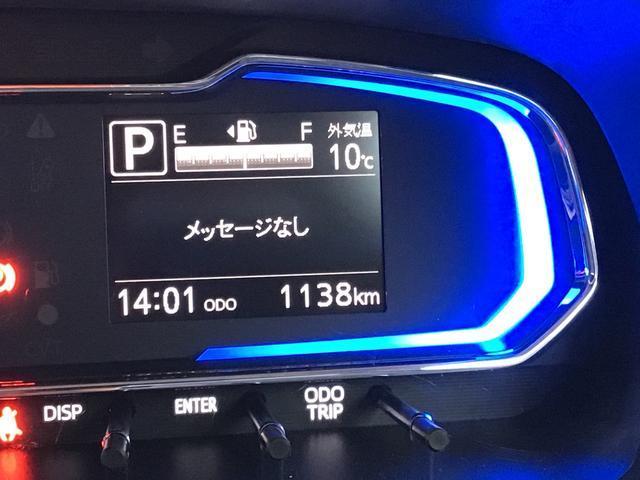 X リミテッドSAIII LEDヘッドライト(6枚目)