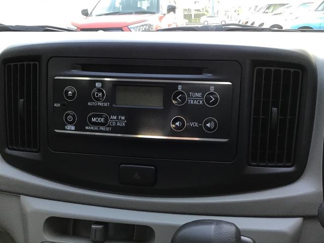 L CD ラジオ キーレスエントリー パワーウインドウ(5枚目)