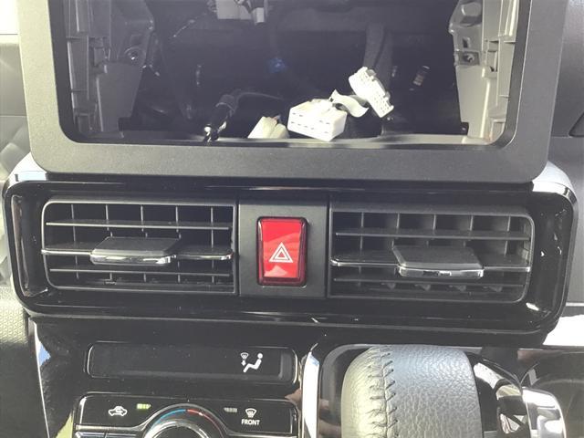 カスタムRSセレクション 両側電動スライドドアー クルーズコントロール ターボエンジン シートヒーター バックモニター シートリフター LEDヘッドランプ LEDフォグランプ 15インチアルミホイール(5枚目)
