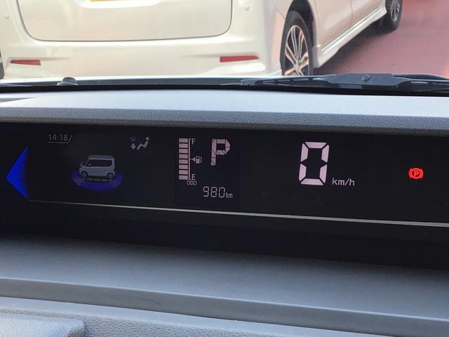 カスタムRSセレクション 両側電動スライドドアー クルーズコントロール ターボエンジン シートヒーター バックモニター シートリフター LEDヘッドランプ LEDフォグランプ 15インチアルミホイール(7枚目)