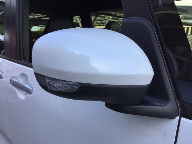カスタムRSセレクション 両側電動スライドドアー クルーズコントロール ターボエンジン シートヒーター バックモニター シートリフター LEDヘッドランプ LEDフォグランプ 15インチアルミホイール(23枚目)