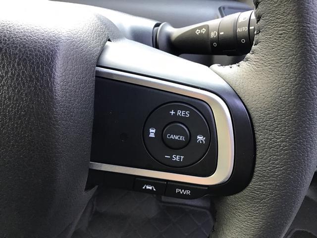 カスタムRSセレクション 両側電動スライドドアー クルーズコントロール ターボエンジン シートヒーター バックモニター シートリフター LEDヘッドランプ LEDフォグランプ 15インチアルミホイール(28枚目)