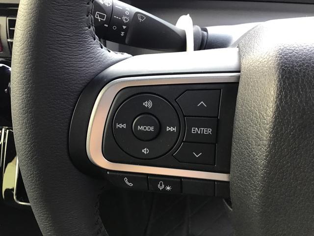 カスタムRSセレクション 両側電動スライドドアー クルーズコントロール ターボエンジン シートヒーター バックモニター シートリフター LEDヘッドランプ LEDフォグランプ 15インチアルミホイール(29枚目)