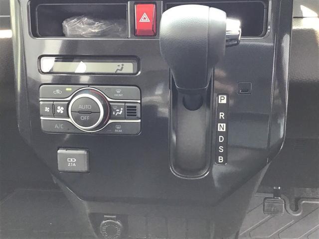 G 両側電動スライドドアー LEDヘッドランプ バックモニター 1000cc コーナーセンサー ブラックインテリア(4枚目)