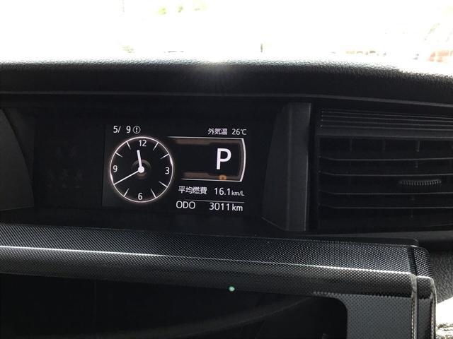G 両側電動スライドドアー LEDヘッドランプ バックモニター 1000cc コーナーセンサー ブラックインテリア(7枚目)