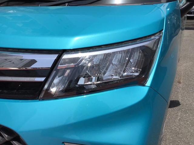 G 両側電動スライドドアー LEDヘッドランプ バックモニター 1000cc コーナーセンサー ブラックインテリア(18枚目)