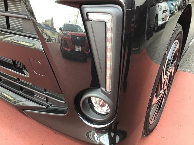 カスタム RS ハイパーリミテッドSAIII ターボエンジン 15インチアルミホイール レザー調シート パノラマモニター 革巻きハンドル(18枚目)