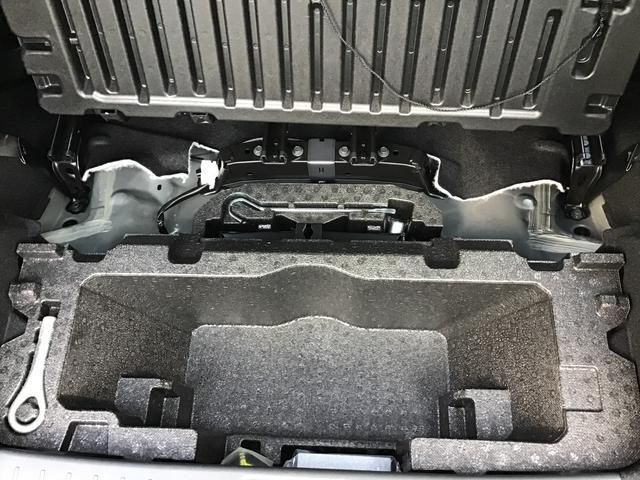 カスタム RS ハイパーリミテッドSAIII ターボエンジン 15インチアルミホイール レザー調シート パノラマモニター 革巻きハンドル(23枚目)