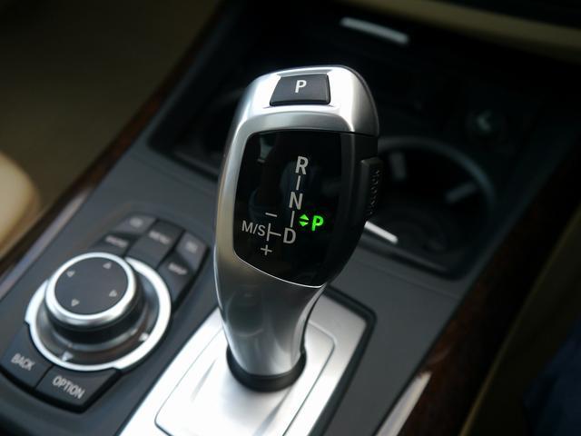BMW BMW X5 xDrive 35i 後期 SR 本革 フルセグ 2年保証