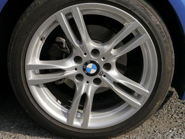 BMW BMW 320i xDriveツーリング Mスポーツ サンR2年保証
