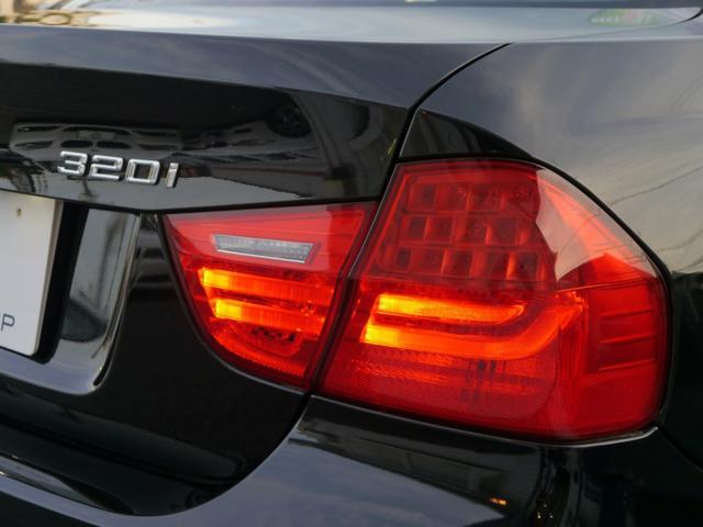 320i Mスポーツパッケージ 最終直噴 新iドラ 2年保証(6枚目)