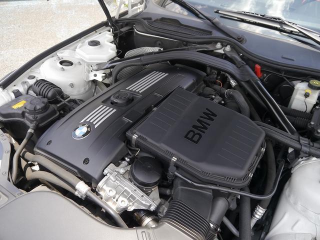 sDrive35i Mスポーツ左H 赤革 電動OP 2年保証(5枚目)