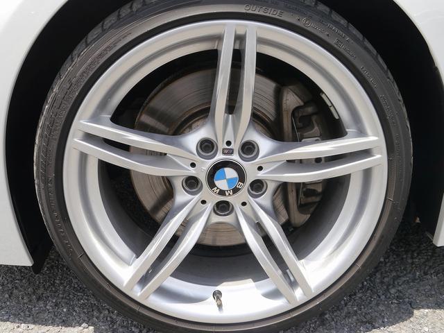 sDrive35i Mスポーツ左H 赤革 電動OP 2年保証(8枚目)