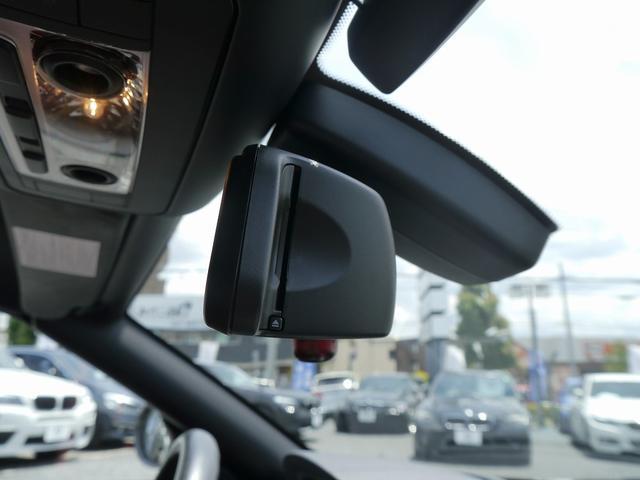 sDrive35i Mスポーツ左H 赤革 電動OP 2年保証(12枚目)