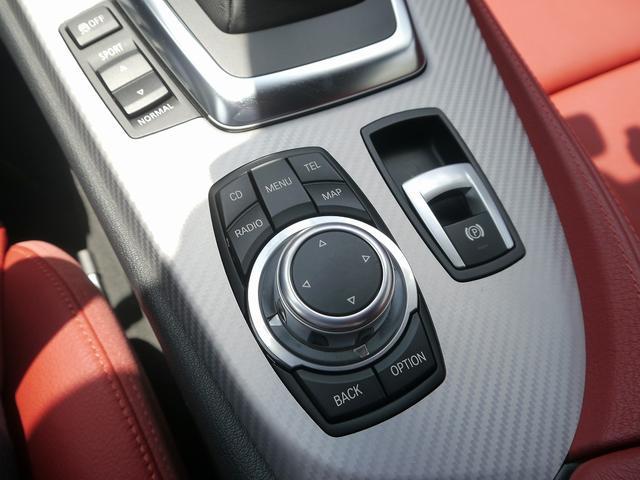 sDrive35i Mスポーツ左H 赤革 電動OP 2年保証(13枚目)
