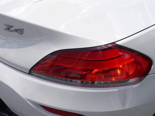 sDrive35i Mスポーツ左H 赤革 電動OP 2年保証(20枚目)