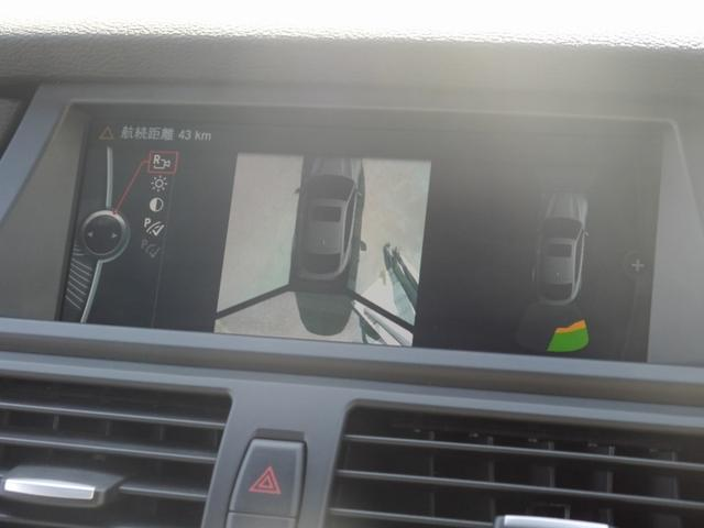 BMW BMW X6 xDrive 35i サンR 黒革 Dリアゲート 2年保証