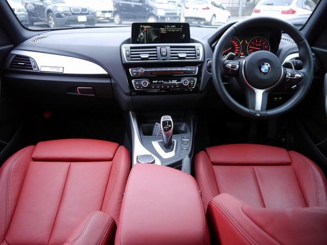 2015年式 M235i クーペ 1オーナー ドライビングアシスト 衝突軽減ブレーキ 車線逸脱警告 パーキングアシスト バックカメラ フルセグTV スマートキー 326馬力(カタログ値) 新車保証!