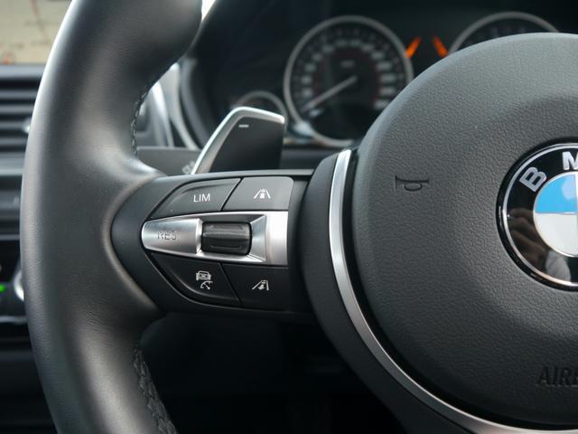 アクティブクルーズコントロールを装備しております。前車追従型のクルーズコントロールです。前車が停止すれば自車も停止し発進までも自動で行います。先進の安全機能が装備されております