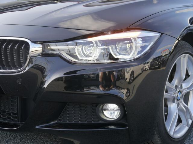 LEDヘッドライト!安全性はもちろんデザインも優れたヘッドライトです。夜道も安心して走行可能です。省エネルギー性にも優れております!