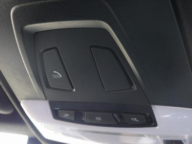 SOSコール機能&コネクテッドドライブ機能を備えております!いざと言う時、ボタン一つで専用オペレーターとの通話を行う事が可能な便利機能で御座います!