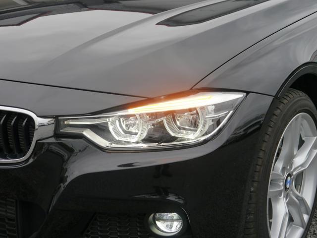 ヘッドライト及びフォグライトはLEDを使用!視認性が格段に向上致しました。ターンインジゲーターも全てLEDとなりました。